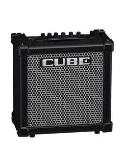 Roland CUBE-20GX