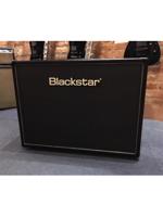 Blackstar Blackstar HTV212