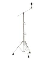 Tamburo TB CBS350 - Asta per Piatto - Cymbal Stand