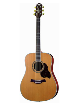 Crafter D-7N