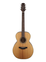 Takamine GN20 Natural Satin