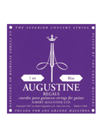 Augustine Regals Label