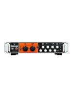 Orange 4-Stroke 500