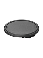 Yamaha TP70S - 3 Zone Drum Pad
