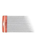 Puresound S1430