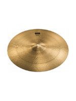Sabian HH Thin Crash 17
