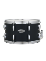 Pearl MUS1480M/234 - Rullante Modern Utility - Modern Utility Snare Drum