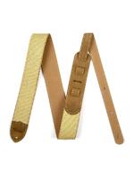 Fender Deluxe Strap Tweed