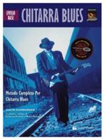 Volonte Chitarra Blues Livello Base