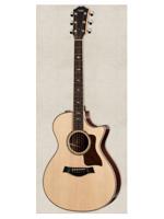 Taylor 812CE W/ES2