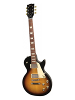 Gibson Les Paul Tribute T 2017 Limited Vintage Sunburst