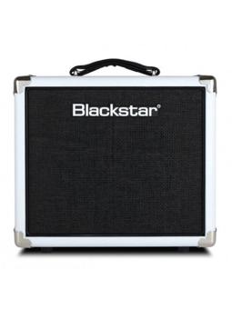 Blackstar HT-1R Combo White