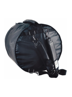 Rockbag RB22682B - Custodia Grancassa - 20