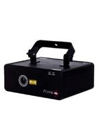 Atomic Laser Selenium 850 RGB