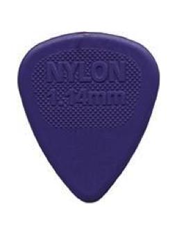Dunlop Naylon Midi 1.14m