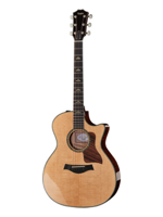 Taylor 614CE W/ES2