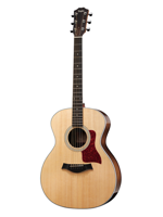 Taylor 214 Deluxe