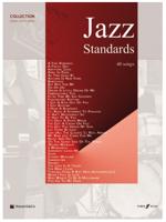 Volonte Jazz Standards
