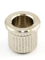 Allparts AP-0087-001 Nickel String Ferrules