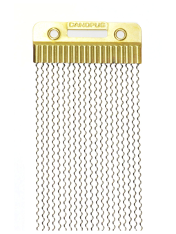 Canopus CPSL-14DR - Cordiera per rullante - Snare Wire