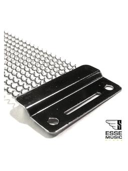 Feeldrum FD12SW14 - Cordiera per rullante - Snare Wires