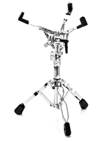 Dw (drum Workshop) DW9300 Snare Stand
