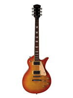 Washburn PS7000HB Paul Stanley