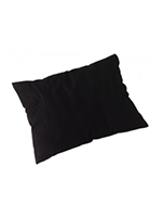 Pdp Pacific AP0018 - Cuscino per Grancassa - Bass Drum Pillow