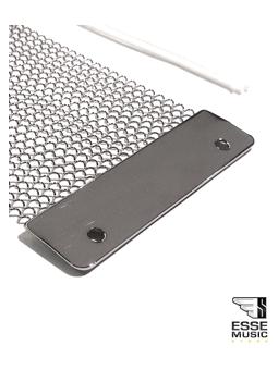 Yamaha SN1425 - Cordiera per rullante - Snappy Snare Wires