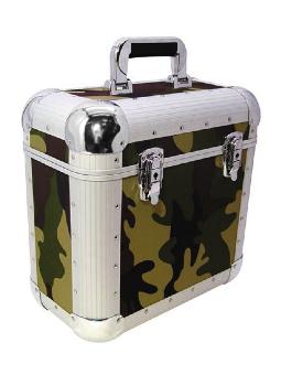 Zomo Rp-50 Xt Camouflage Green