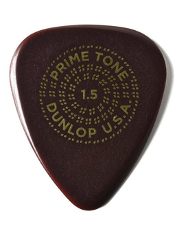 Dunlop 511P Primetone Standard Sculpted 1,5mm