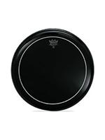 Remo ES-606 Pinstripe Black