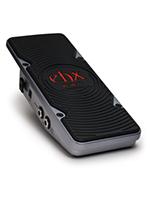 Electro Harmonix Stereo Pan Pedal