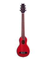 Washburn RO10 TR Travel Acustica
