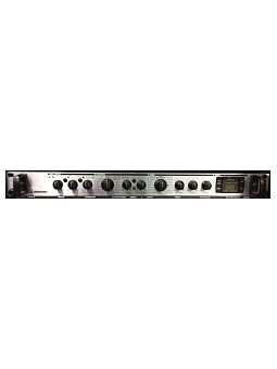 Tc Electronic M-300