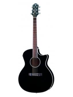 Crafter EG-140CEQ Black