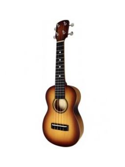 Gewa Soprano ukulele