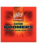 GHS GB7L Boomers