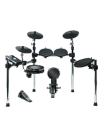 Alesis Command KIt (ULTIMO SET EXPO)