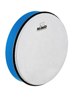 Nino NINO6SB - ABS Frame Drum 12