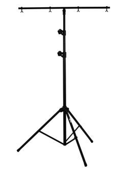 Adam Hall SLS6 Lighting Stand
