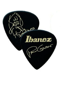 Ibanez 1000PG-BK Paul Gilbert