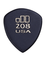 Dunlop 477R208 Jazztone Large Pointed Tip