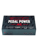 Voodoo Lab VL-PA Power AC
