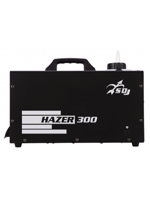 Sagitter H 300 HAZER MACHINE