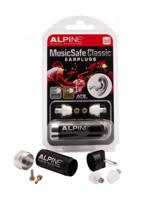 Alpine MusicSafe Classic MkII