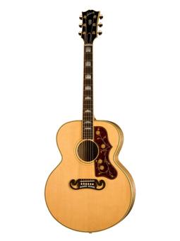 Gibson J-200 Standard Natural