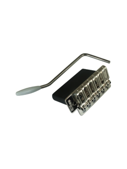 Wilkinson SB-5315-001 VSV-G Tremolo Nickel