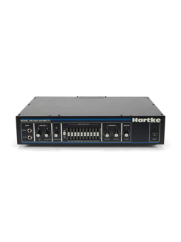 Hartke System HA5500