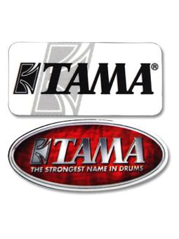 Tama TSM01 Sordina - Mute Patch
